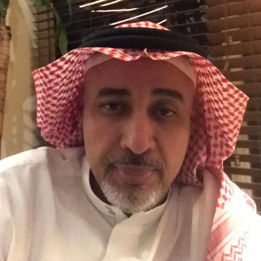 H.E. Zain Alnouman