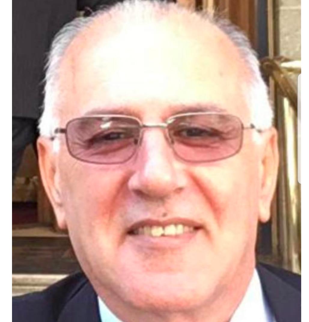 Mohamad El Zein