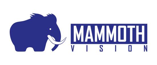MammothVision