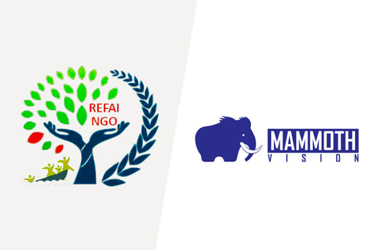 Accreditation of MAMMOTH VISION – USA as Strategic Partne