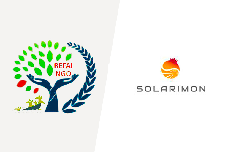 Accreditation of SOLARIMON – USA as Strategic Partne