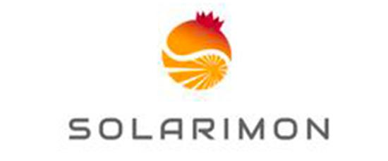 Solarimon
