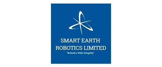SMART EARTH ROBOTICS,LLC