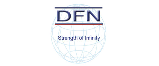 DFN GLOBAL NETWORK PTE LTD