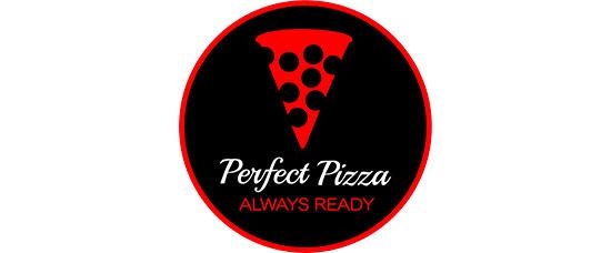 Perfect Pizza, USA